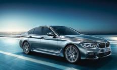 BMW Nisan 2019 Fiyat Listesi Açıklandı
