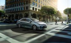 Toyota Nisan 2019 Fiyat Listesi Açıklandı