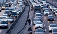 Ülkemizde LPG'li Araç Sahipleri Yılda 300 Bin Ağaç Kurtarıyor