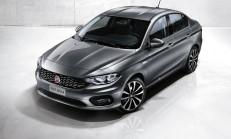 2019 Model Fiat Egea Sedan Türkiye Fiyatı ve Özellikleri