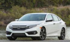 2019 Model Honda Civic Sedan Türkiye Fiyatı ve Özellikleri