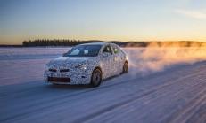 2020 Yeni Kasa Opel Corsa Son Testlerine Girdi