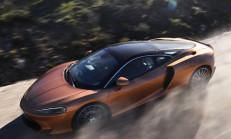 2020 Yeni McLaren GT Teknik Özellikleri ve Fiyatı Açıklandı