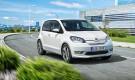 2020 Yeni Skoda Citigo-e iV Özellikleri ile Tanıtıldı