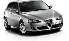 Alfa Romeo 147 Alınır Mı? Teknik Özellikleri ve Donanımları