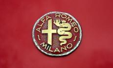 Alfa Romeo Markasının Tarihçesi
