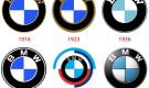 BMW Markasının Tarihçesi