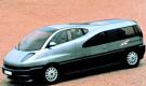 V12 Motora Sahip Sıra Dışı MPV: Columbus