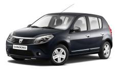 Dacia Sandero (MK1) Alınır Mı? Teknik Özellikleri ve Donanımları