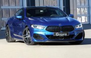 G-POWER 2019 BMW M850i Modifiye Kiti