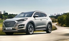 Hyundai Mayıs 2019 Fiyat Listesi Açıklandı