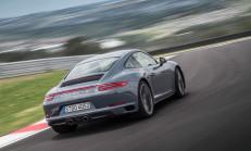 Porsche Stability Management (PSM) Nedir?