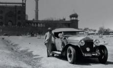 Rolls-Royce Hakkında Duymadığınız Özel Bilgiler