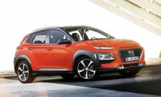 Hyundai Kona 1.6 (CRDi) Dizel Türkiye Fiyatı Açıklandı