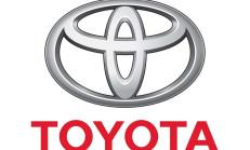 2019 Dünyanın En Değerli Otomobil Markası Toyota Oldu