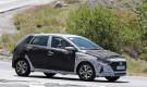 2020 Yeni Kasa Hyundai i10 Büyük Yeniliklerle Geliyor