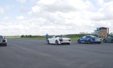 Hangisi Geçer? 2006 Audi R8 – 2019 R8