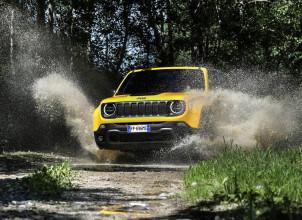 2019 Jeep Renegade 1.3 Turbo Türkiye Fiyatı Açıklandı