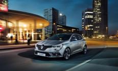 Renault Haziran 2019 Fiyat Listesi Açıklandı