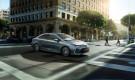 Toyota Haziran 2019 Fiyat Listesi Açıklandı