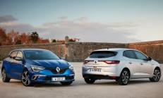 2019 Renault Megane HB 1.3 TCe 140 PS Türkiye Fiyatı Açıklandı