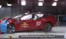 2019 Tesla Model 3 Euro NCAP Sonuçları Açıklandı