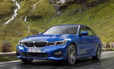 BMW Temmuz 2019 Fiyat Listesi Açıklandı