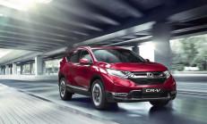 Honda Temmuz  2019 Fiyat Listesi Açıklandı
