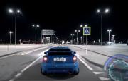Need For Speed Gerçek Hayata Uyarlanırsa?