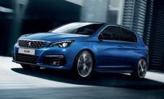 Peugeot Temmuz 2019 Fiyat Listesi Açıklandı