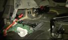 Hırsızlar Elektrikli Araçların Pillerine Gözlerini Diktiler!