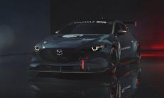 350 Beygirlik 2020 Mazda 3 TCR Özellikleri ile Tanıtıldı