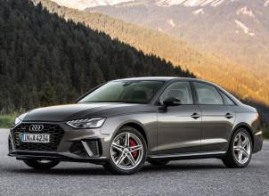 2020 Yeni Audi A4 PI Türkiye Fiyatı ve Teknik Özellikleri Açıklandı