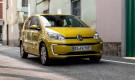 Elektrikli 2020 Yeni Volkswagen e-Up Teknik Özellikleri ve Fiyatı Açıklandı