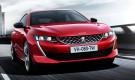 Peugeot Kasım 2019 Fiyat Listesi Açıklandı