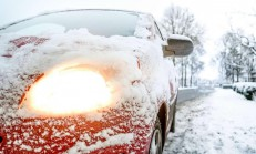 Arabamızı Kışa Nasıl Hazırlamalıyız?