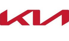 Kia, Yeni Logosunu Araçlarında Kullanmaya Başladı