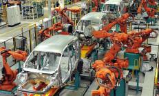 2019 Yılında Türkiye'nin Araç Üretim Verileri Açıklandı