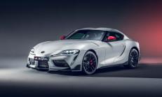2020 Yeni Toyota Supra 2.0 LT Turbo Özellikleri Açıklandı