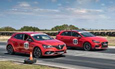 Hangisi Geçer? Hyundai i30 N – Renault Megane RS280 Cup