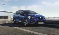 Renault Ocak 2020 Fiyat Listesi Açıklandı