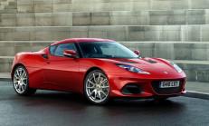 2020 Lotus Evora GT410 Özellikleri ve Fiyatı Açıklandı