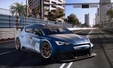 670 Beygirlik 2020 Yeni Cupra e-Racer Özellikleri ile Tanıtıldı