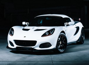 2020 Yeni Lotus Elise Cup 250 Bathurst Edition Özellikleri ile Tanıtıldı
