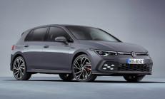 2021 Yeni Kasa Volkswagen Golf 8 GTD Özellikleri ile Tanıtıldı
