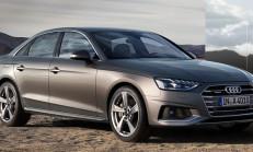 Audi Mart 2020 Fiyat Listesi Açıklandı