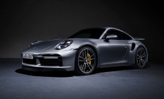 2021 Yeni Kasa Porsche 911 Turbo S Teknik Özellikleri ve Fiyatı Açıklandı