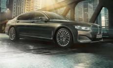 BMW Nisan 2020 Fiyat Listesi Açıklandı