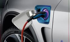 Elektrikli ve Hibrit Araçların Satışları % 79 Arttı