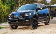 Ford Avustralya, COVID-19 Mücadelesini Servise de Taşıdı